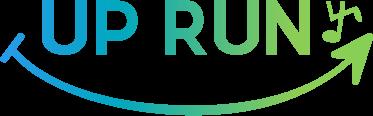 UP RUN|アップラン