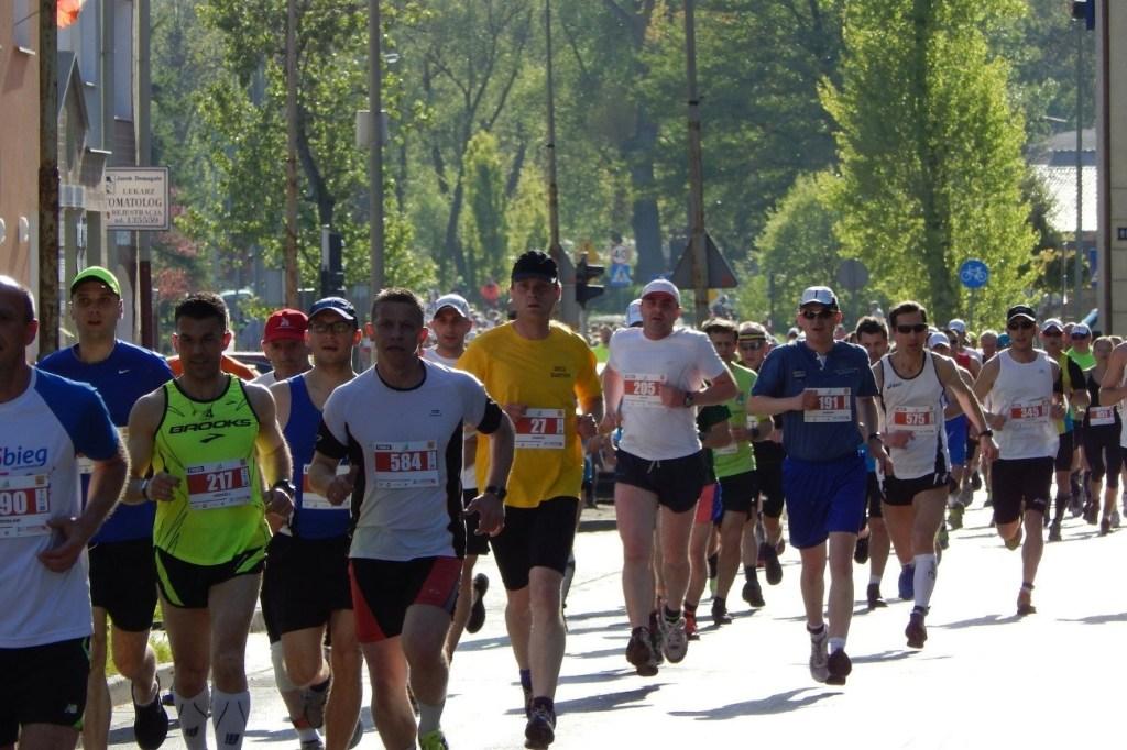 長距離ランナー必見!!楽にマラソンを走りきる方法とは?? 『デットゾーン』と『セカンドウィンド』の関係性