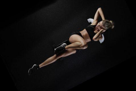 ランナーに必要な筋肉とプロテインの関係性とは?