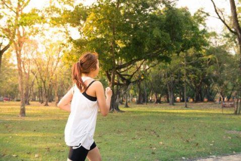 ランニングは毎日走る?ランニングの頻度や回数のおすすめを紹介!!
