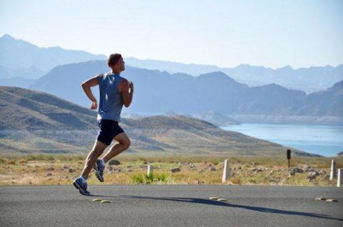 マラソンを完走するためには心も重要!メンタルトレーニングの仕方徹底解剖!!