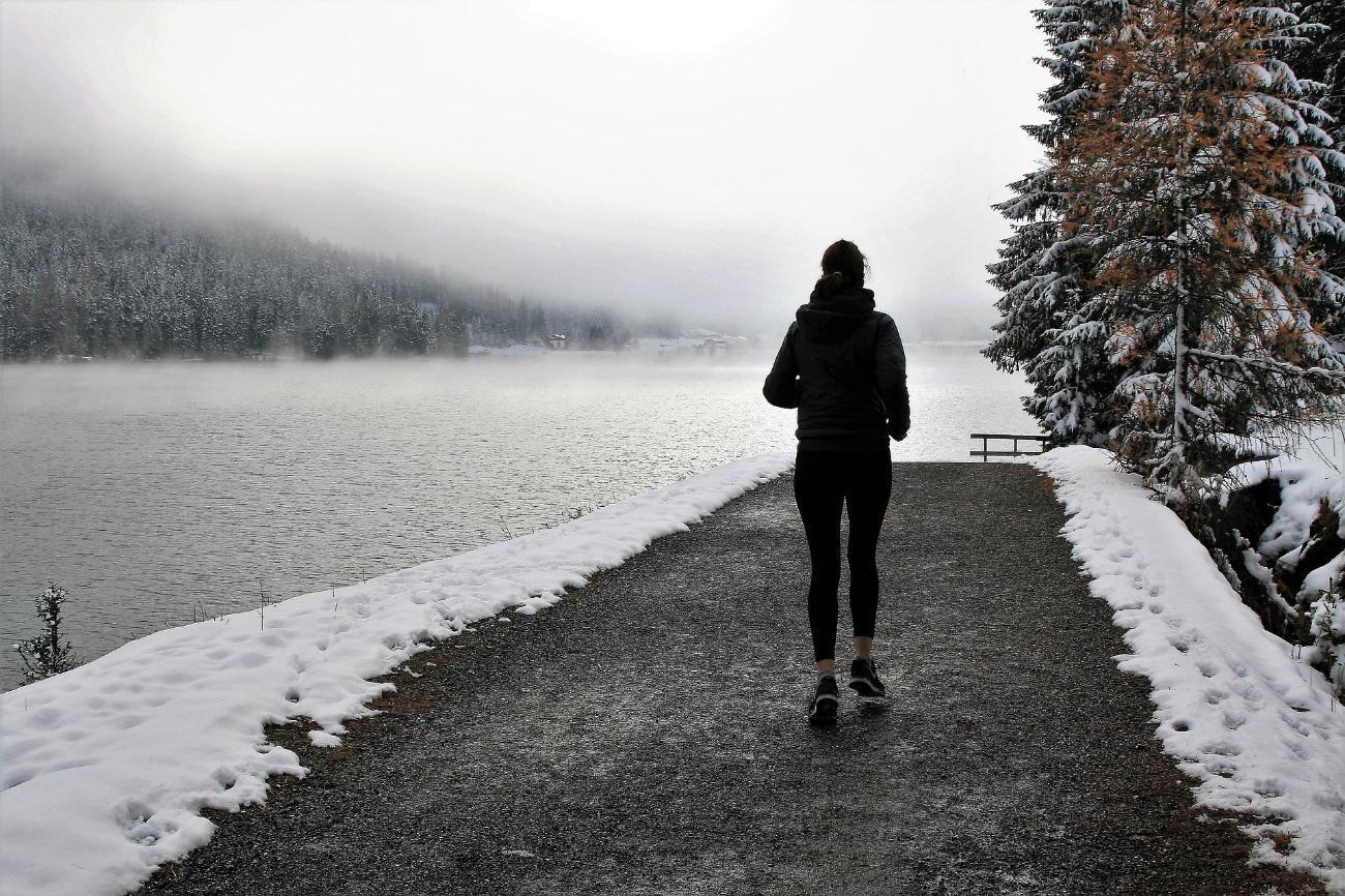 ベストシーズン到来!冬のマラソン大会に向けに準備するものとは?