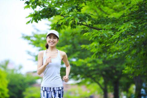 これからマラソンに挑戦する方へ~基礎知識を身につけよう!~
