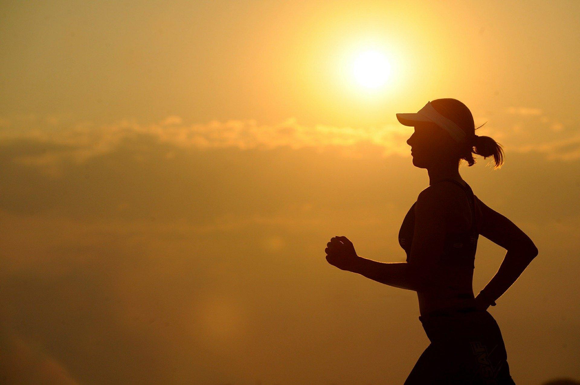 フルマラソンに向けての練習の心得は?忘れてはいけない『基本』