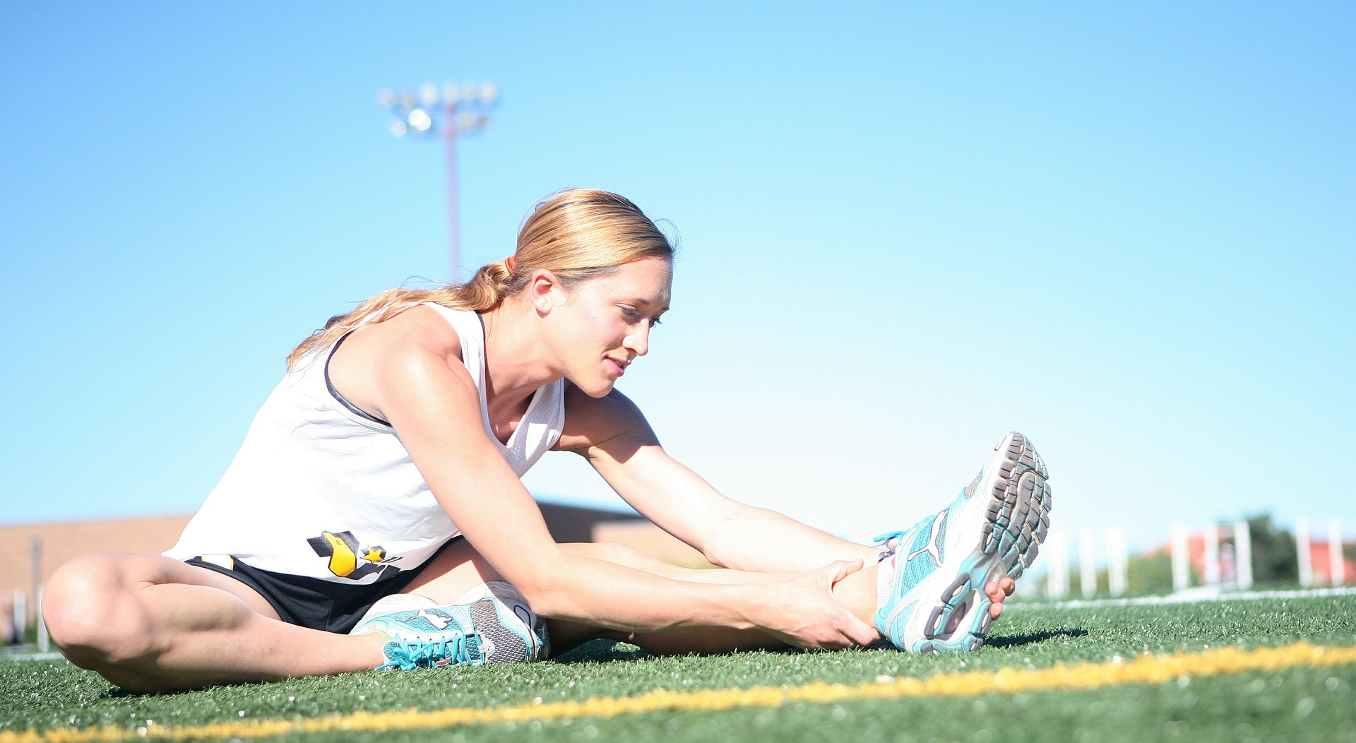 マラソン、ランニングによる怪我の防止に必要なことは?予防策を覚えておこう!!