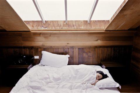 ランナーは知っておくべき!マラソンにおける睡眠の重要性!!