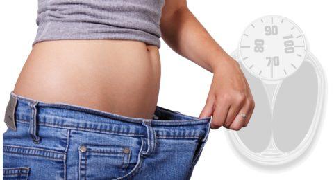 マラソン、ランニングと体脂肪率の関係性を考えてみる。