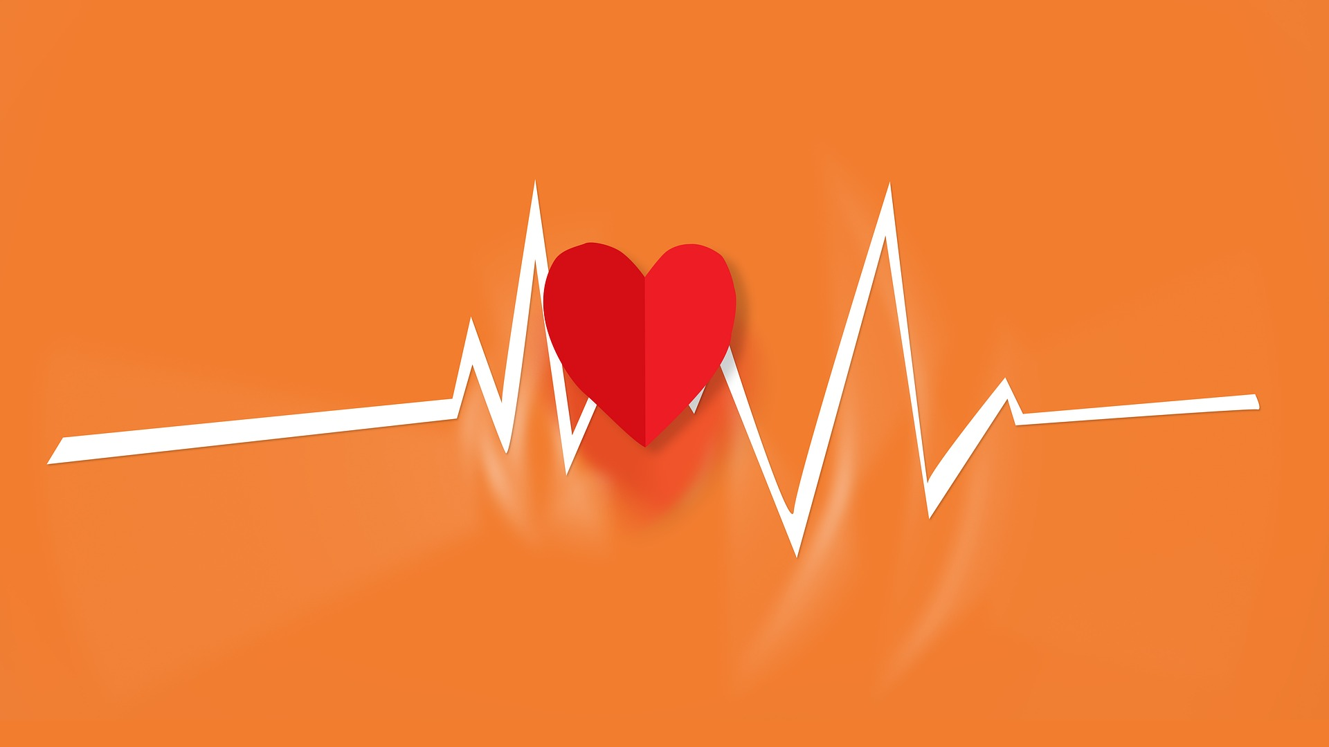 フルマラソンを完走するために、自身の心肺機能と一度向き合ってみよう!