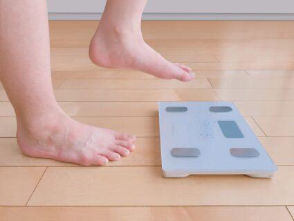質の良いマラソンに体重は関係するのか?マラソンと体重の関係性とは?